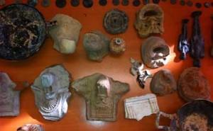 rhodes_antiquities