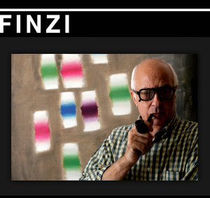 Ennio Finzi 3