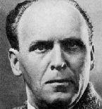 Walter Dexel 1