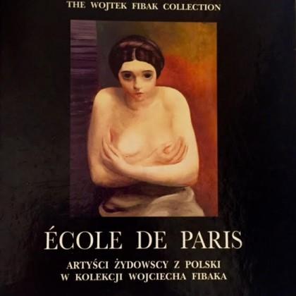 ECOLE DE PARIS
