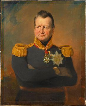 Jan Willem Pieneman Biography